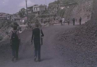 tehri-road