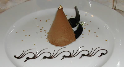 dessertsm