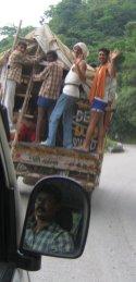 truckguys
