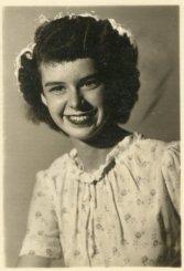 Roselyn Straughan Wiggins