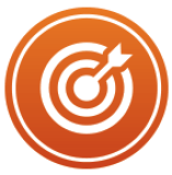 icon-doelgroeptargeting