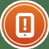 icon-mobile
