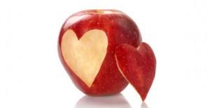 appel hart