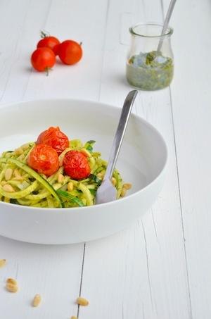 voedselzandloper kookboek recepten