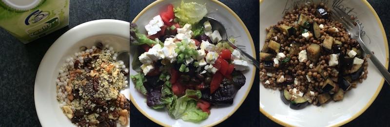 gezond eten detox