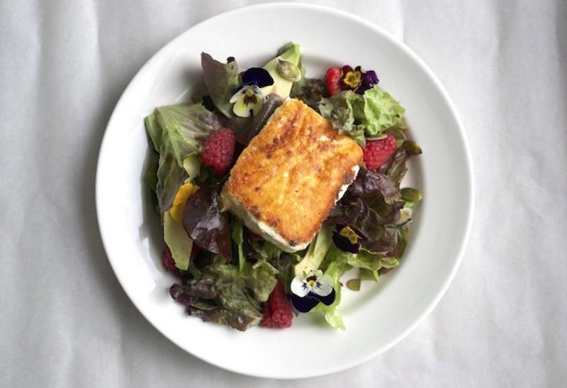 Salade feta1 kopie