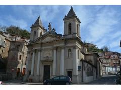 Chiesa dell' Immacolata