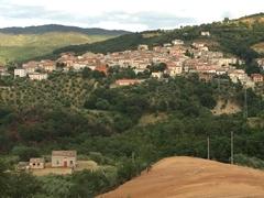 Santa Sofia D'Epiro