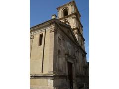 Chiesa di San Miclele