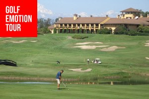 Be-Golf---Golf-Emotion-Tour---Golf-Club-Castelconturbia