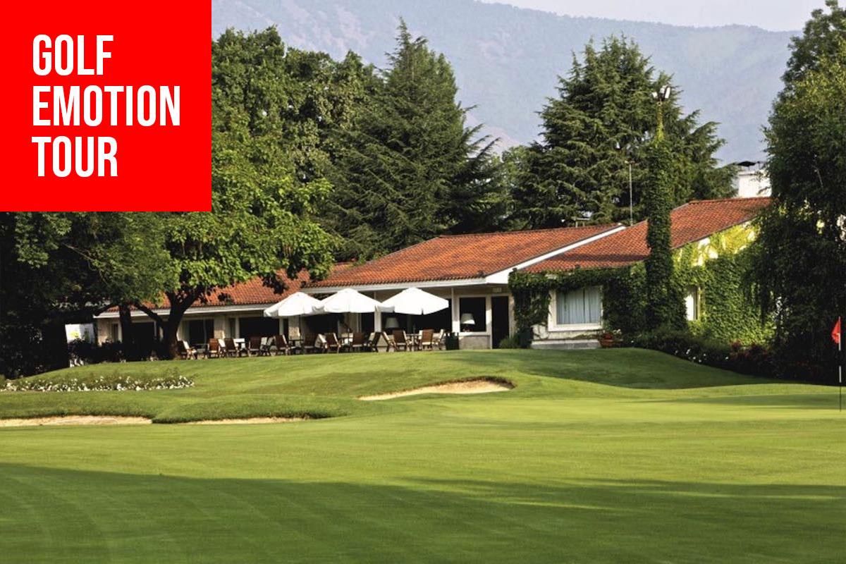 Be-Golf---Golf-Emotion-Tour---Circolo-Golf-Torino-La-Mandria
