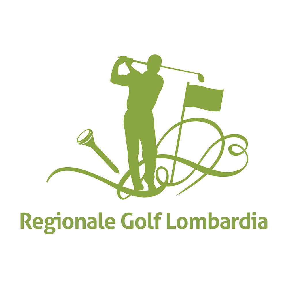 Be Golf - Partners - Regionale Golf Lombardia