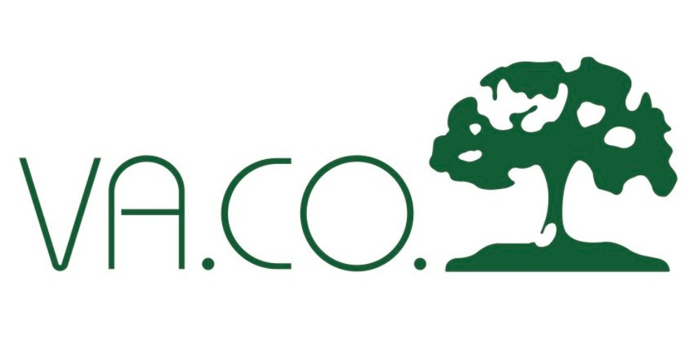 Be Golf - Partners - VACO