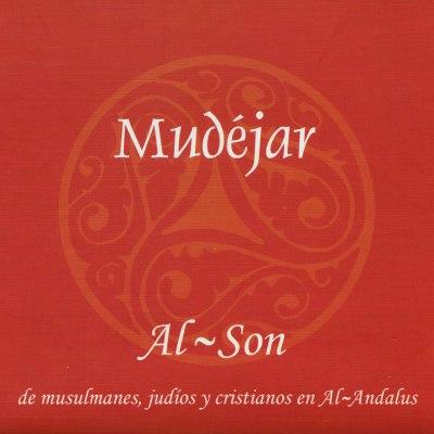 Mudéjar - Al~Son