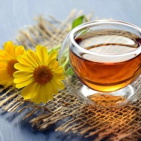 tea-3833600_1280
