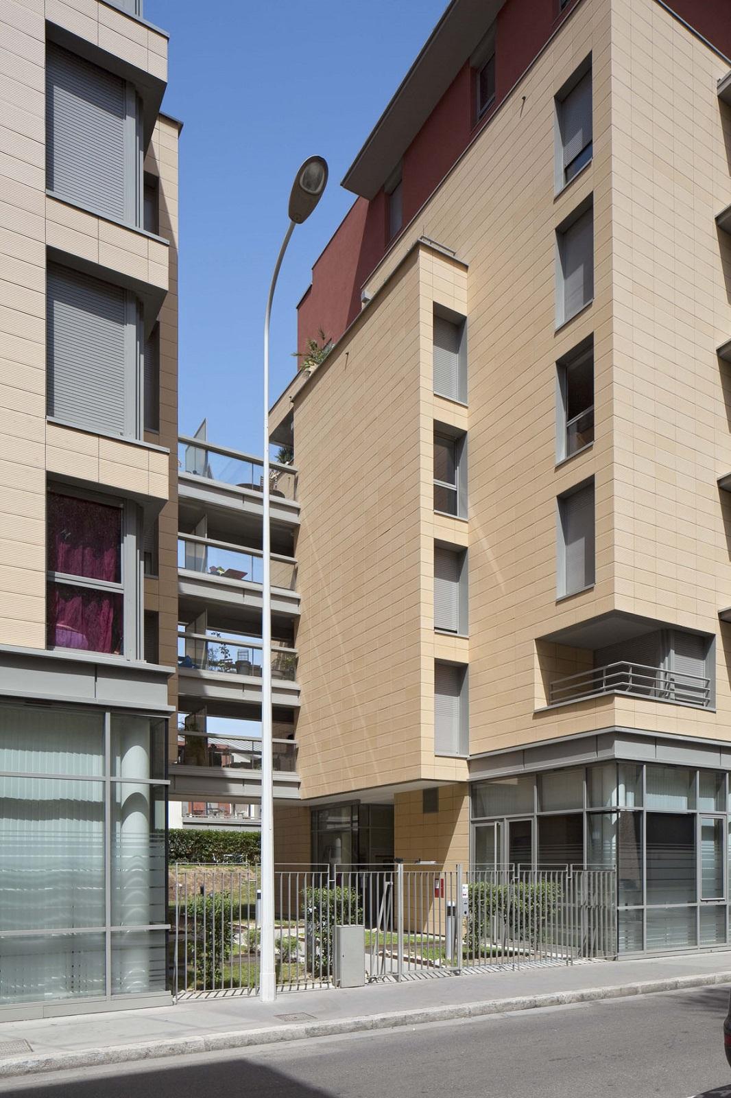 93 Logements Et Activits Quartier Confluence Lyon 69