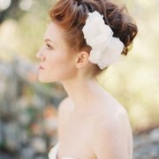 weddings hairstyles wedding