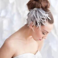Weddings Hairstyles Page 4: Wedding Hairstyles Pictures ...