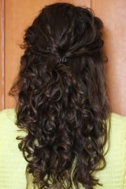 3c curly hairstyles