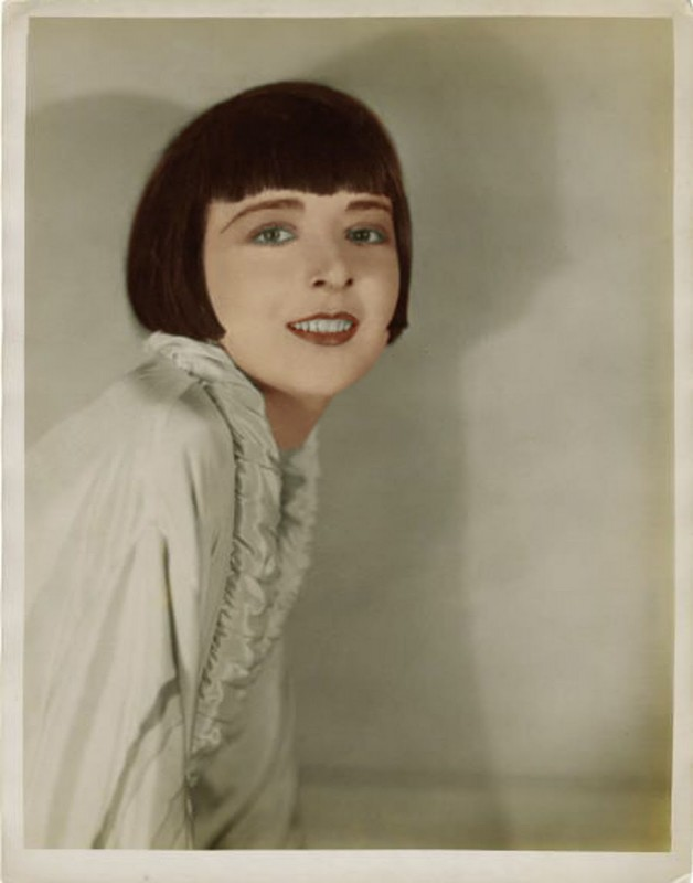 Cut Hair Style Bob Hairstyles 1940s Bob Latest Hairstyle And
