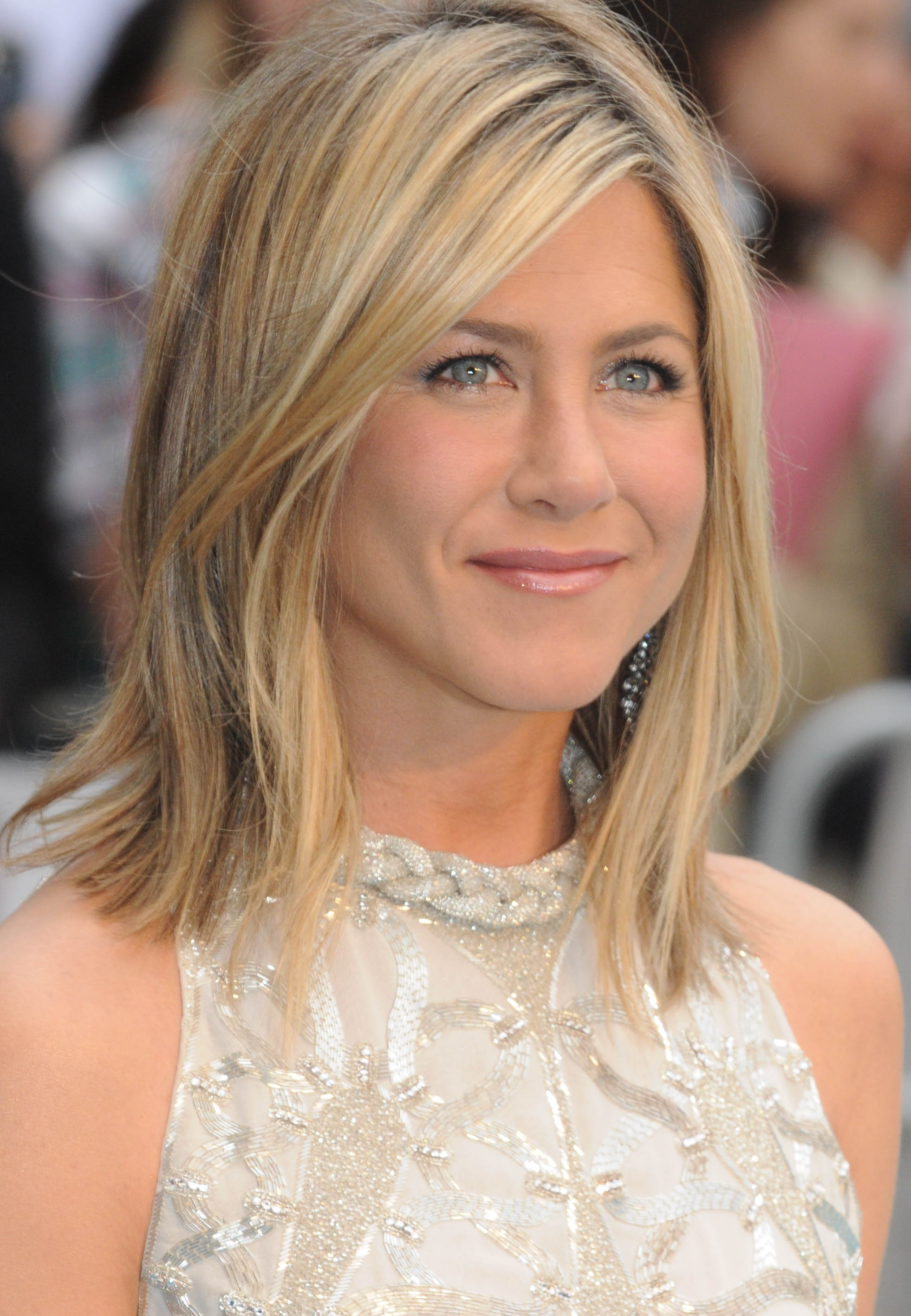 Growing Out Bob Haircut Pictures Haircut Ideas