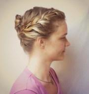 braided hairstyles mixed girls