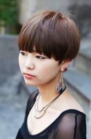 cute short japanese