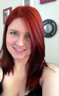 2013 spring hair color ideas 2013 spring hair color ideas