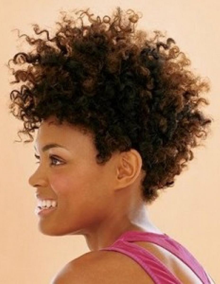 Black Afro Short Hairstyles Nils Stucki Kieferorthopade