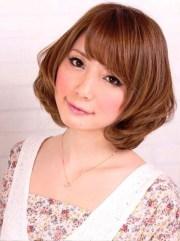 sweet short japanese