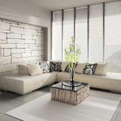 Sofa For Van Singapore Kmart Fotobehang Informatie Prijzen And Inspirerende Voorbeelden