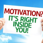 driving forces, workplace motivation