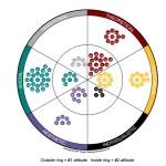 team wheel