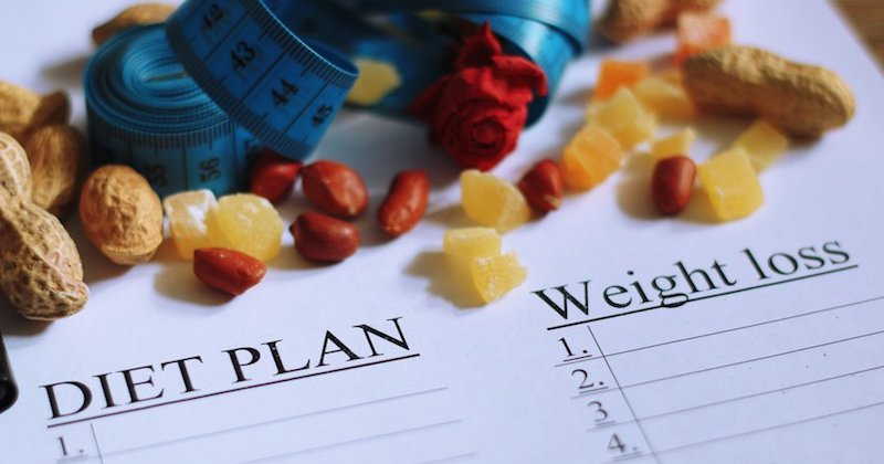 Why Diets Fail 4 Effective Psychological Strategies To Achieve