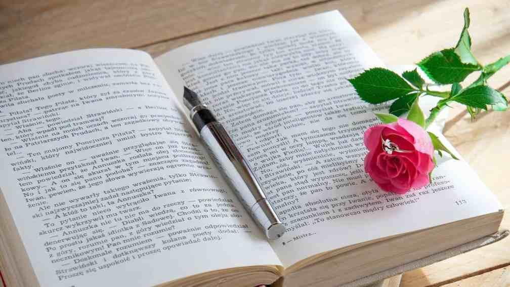 Your Story Dalila Jusic-LaBerge