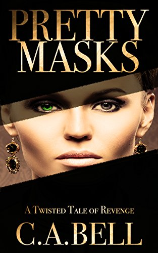Pretty Masks - Review