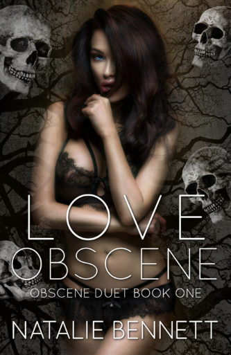 Love Obscene - Review
