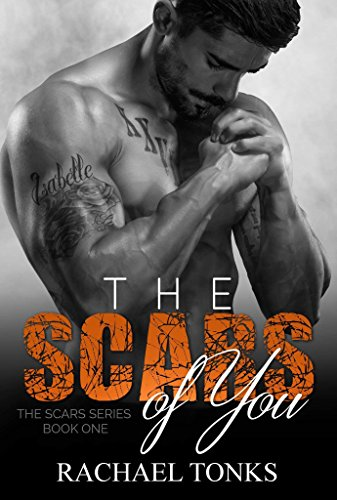 The Scars of You - Review