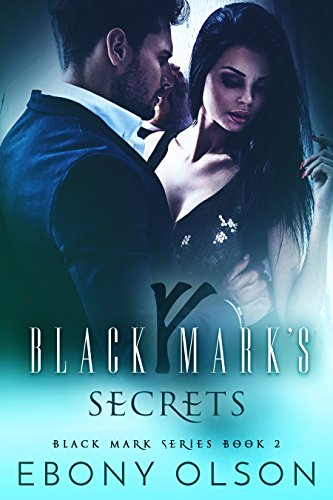 Black Mark's Secrets - Review