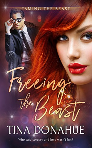 Freeing the Beast - Review