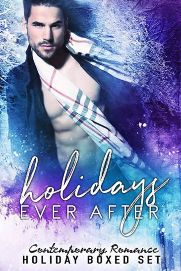Holidays Ever After