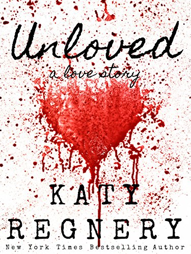 Unloved - Review