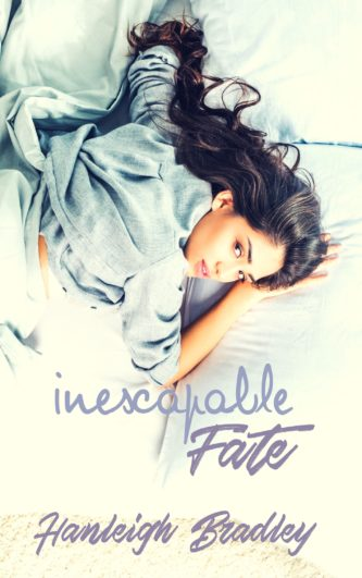 Inescapable Fate