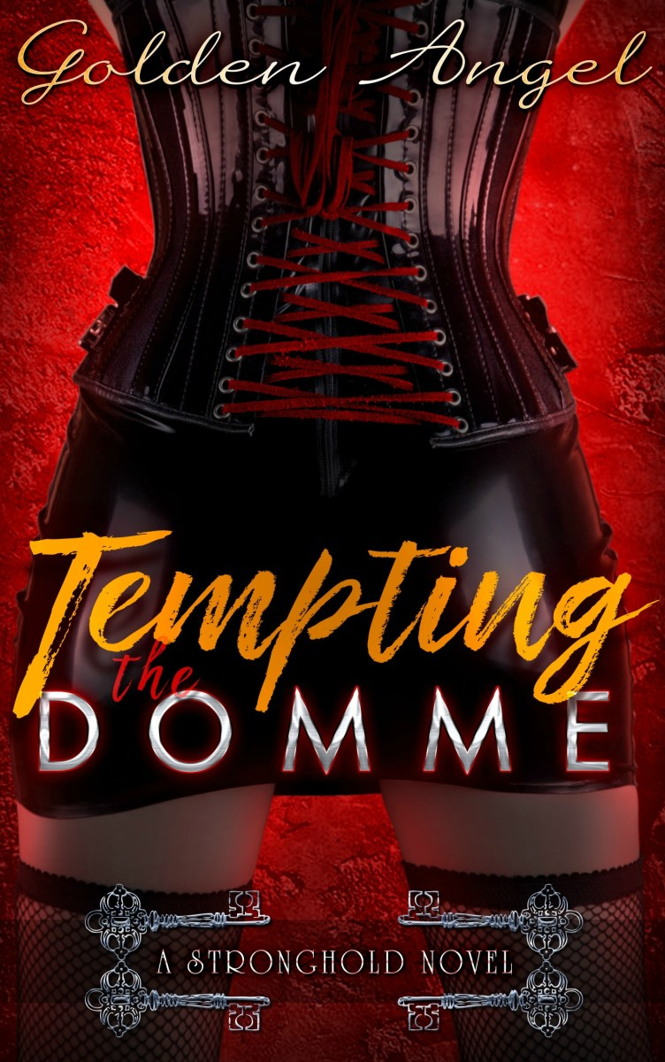 Tempting the Domme - Review