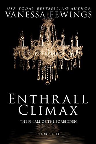 Enthrall Climax - Review