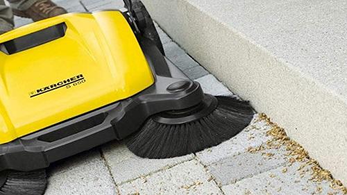 Best Garage Floor Cleaner Buying Guide