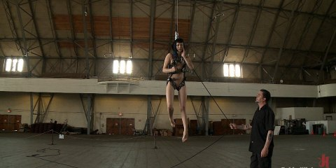 17644_s01_Asphyxia_DC_Suspension