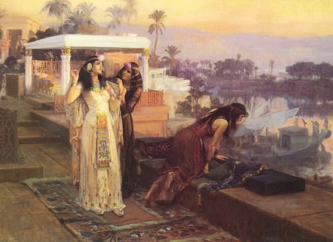 Prince william and kate middleton named their. Meaning, origin and history of the name Cleopatra - Behind