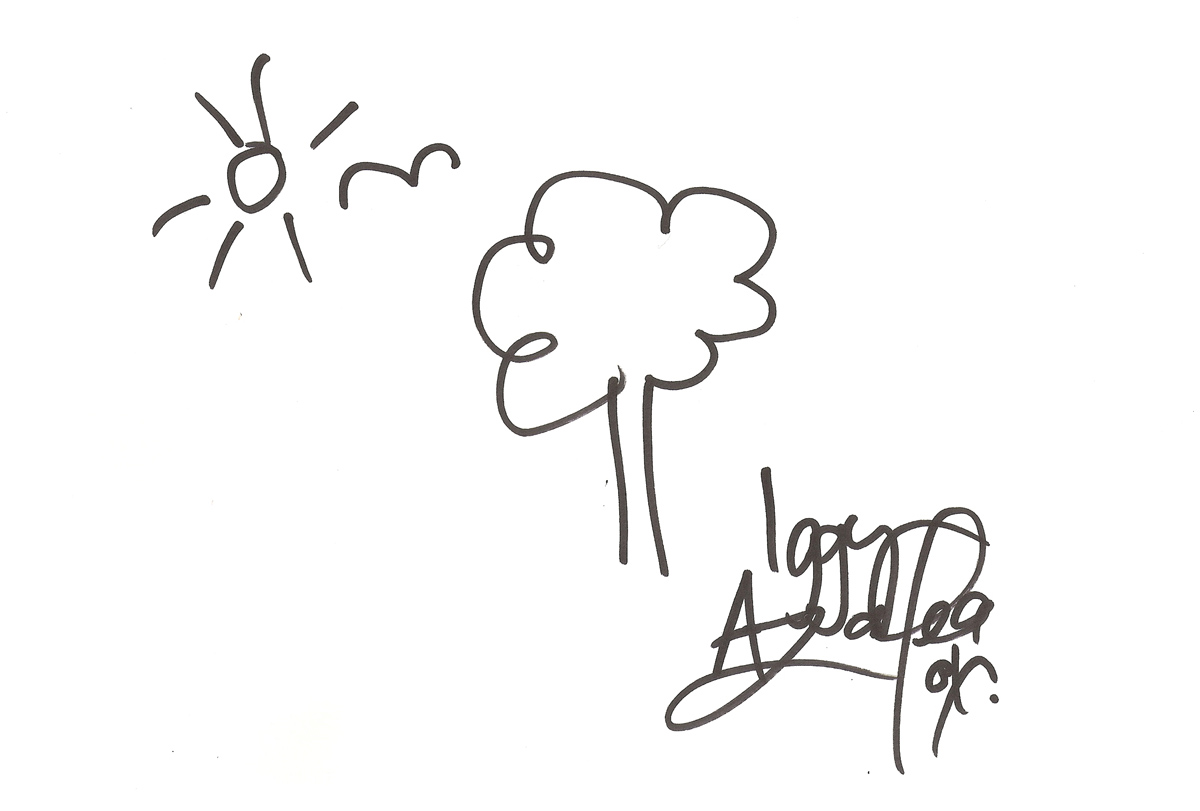Iggy Azalea Celebrity Autograph Behind The Scenes