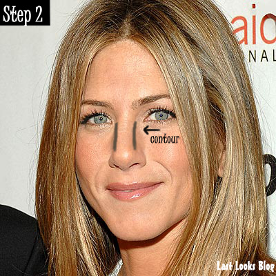 how to contour your nose everything you need to know